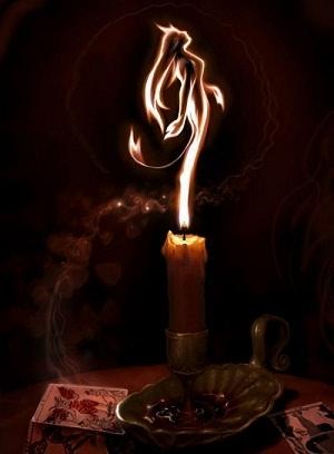 Ruhu şeytana nasıl satarlar Ruhu arzu için şeytana satmak mümkün mü