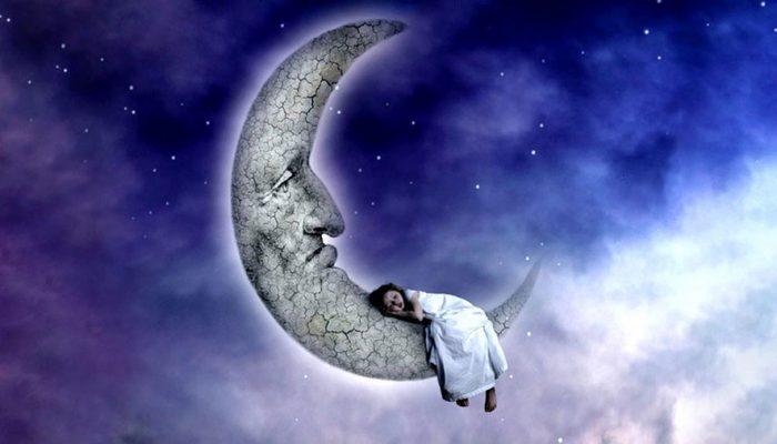 Znalezione obrazy dla zapytania marzenia senne